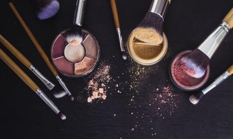 maquillaje-web-portada