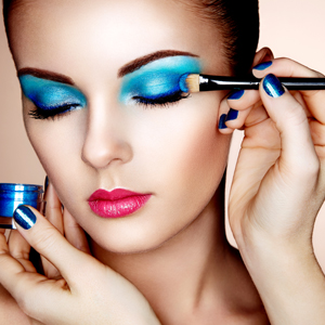 maquillaje-prof-2